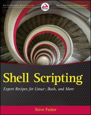 Sh shell in unix form