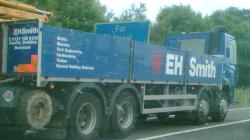 EHSmith