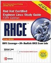 RHCE Study Guide